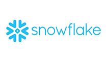 Snowflake-210x120